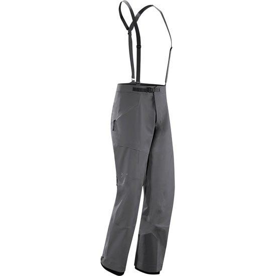 Arc'teryx Procline FL Pants - Iron Anvil