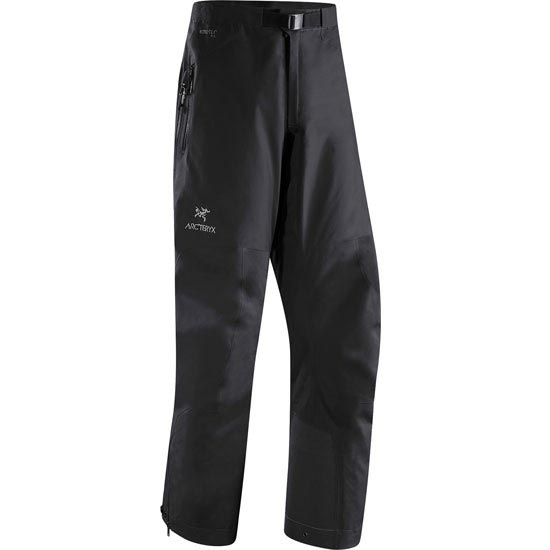 Arc'teryx Beta Ar Pant - Black