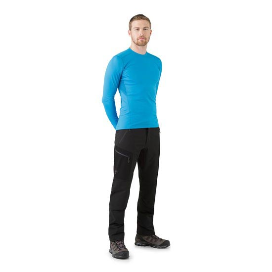 Arc'teryx Gamma Ar Pant - Photo de détail