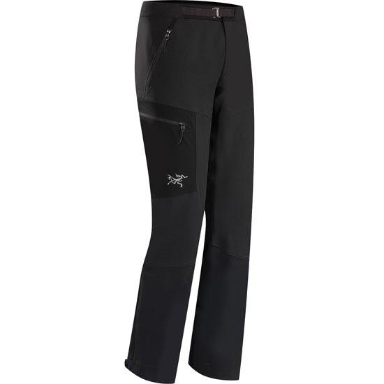 Arc'teryx Psiphon AR Pant - Black