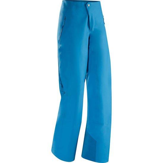 Arc'teryx Ravenna Pant W - Antilles Blue