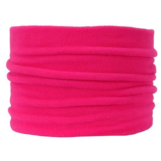 Bula Cloak Gator Jr - Pink