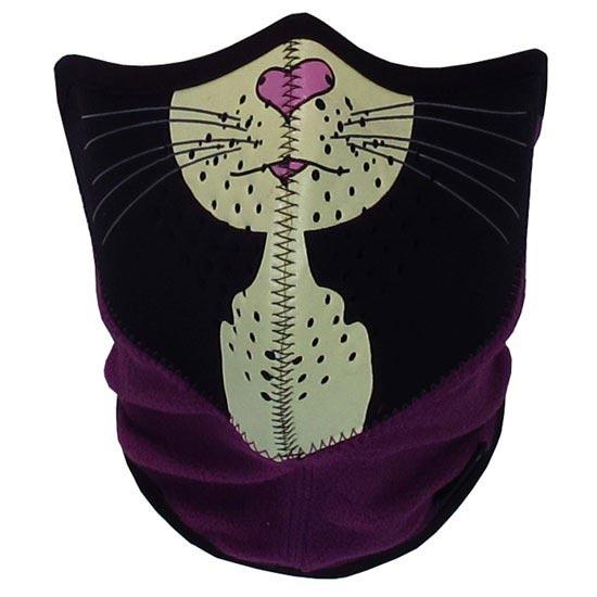 Bula Kids Sleek Neoprene - Cat