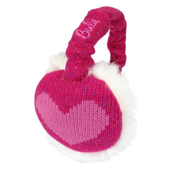 Bula Love Earmuff Kids - Waterme