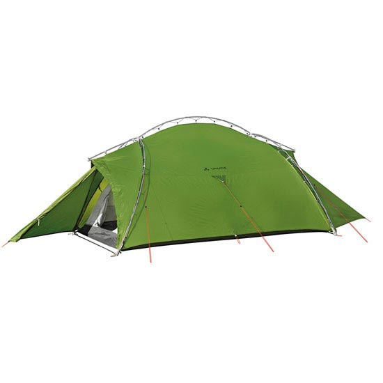 Vaude Mark L 3P - Green