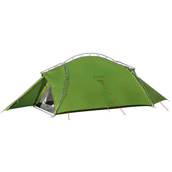 Vaude Mark L 2P - Green