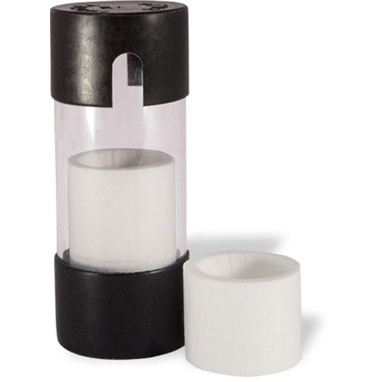 Msr SweetWater® Siltstopper™ Replacement Filters -