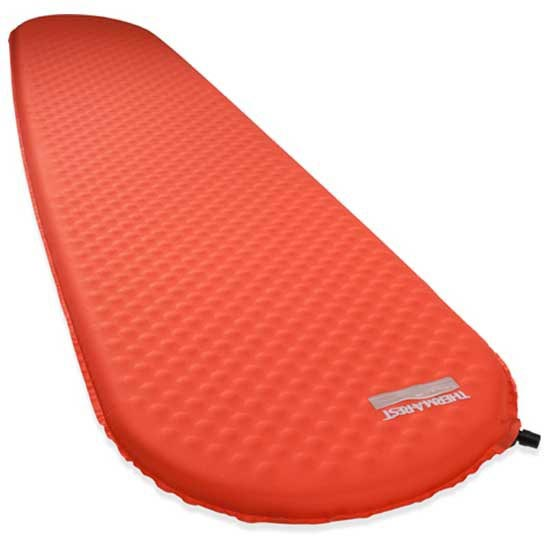 Therm-a-rest ProLite Plus -