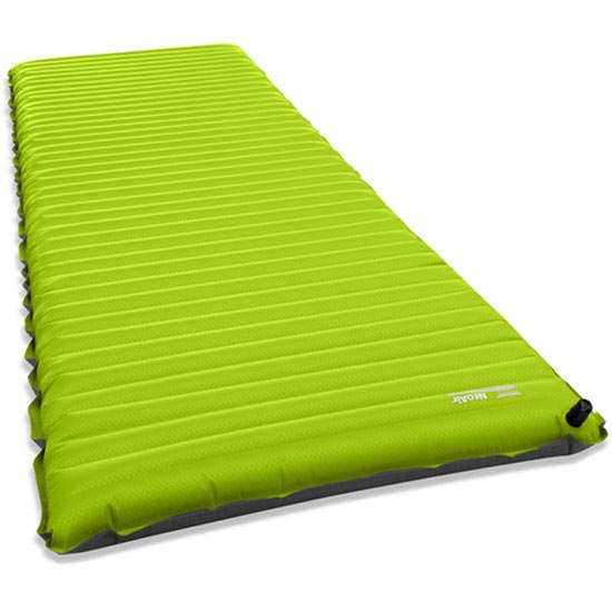 Therm-a-rest NeoAir Trekker -