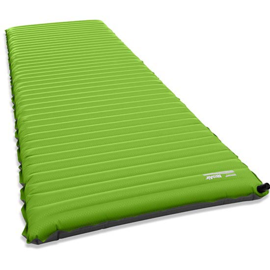 Therm-a-rest NeoAir All Season -