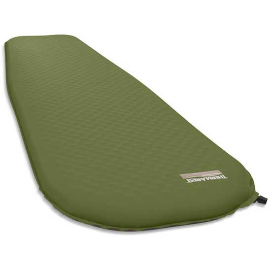 Therm-a-rest Trail Pro -
