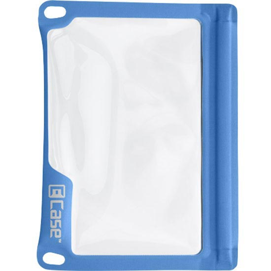 Ecase eSeries, Case, 13 - Blue