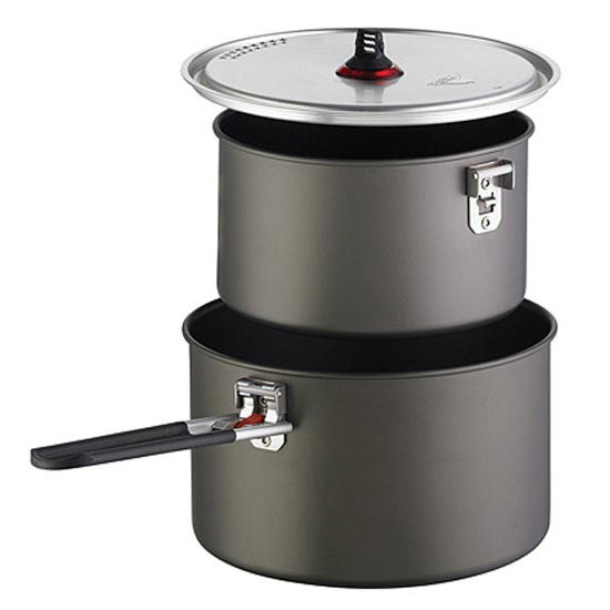 Msr Quick 2 Pot Set -