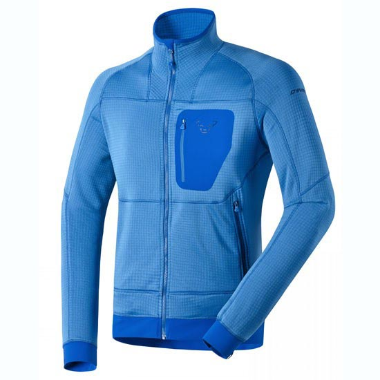 Dynafit Broad Peak PTC Jacket - Sparta Blue