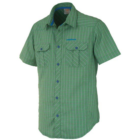 Trangoworld Cotug - Verde