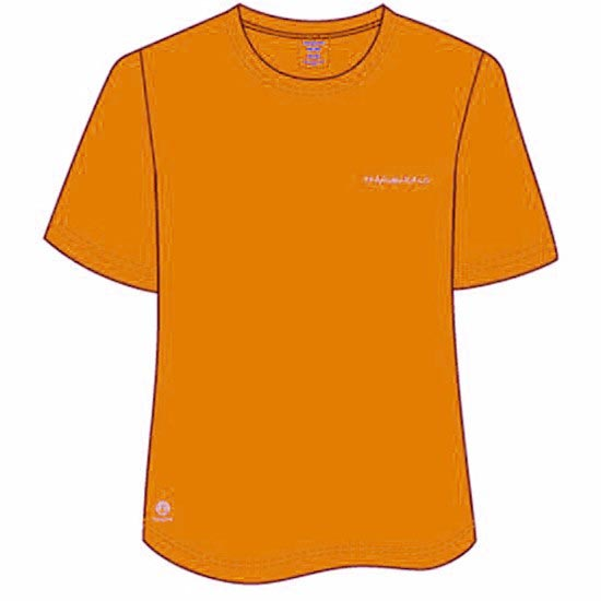 Trangoworld Kainu - Orange