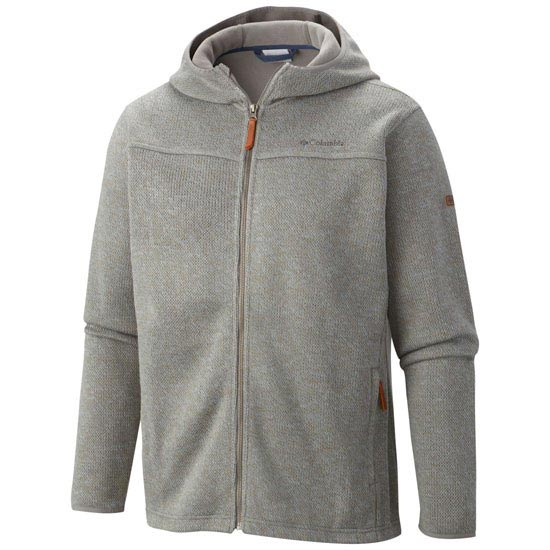 Hombre Bend Canyons Ropa Otras Chaquetas Columbia Lifestyle qHFCXW