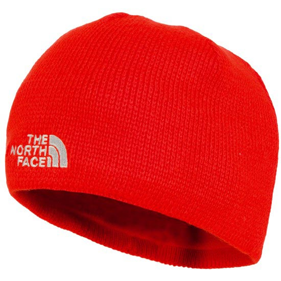The North Face Bones Beanie - Photo of detail