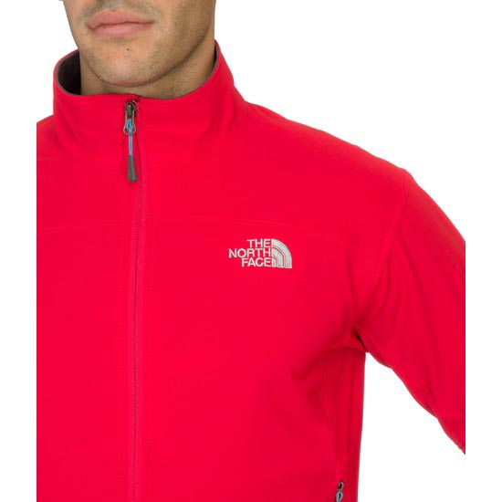 The North Face Ceresio Jacket - Photo de détail