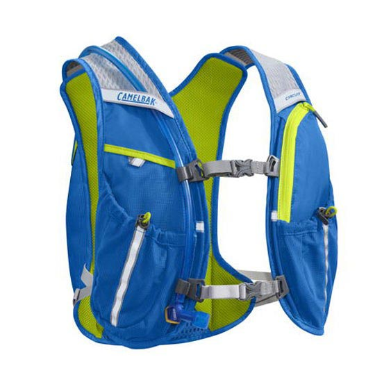 Camelbak Circuit Vest 1.5L +Antidote 1.5L - Photo de détail