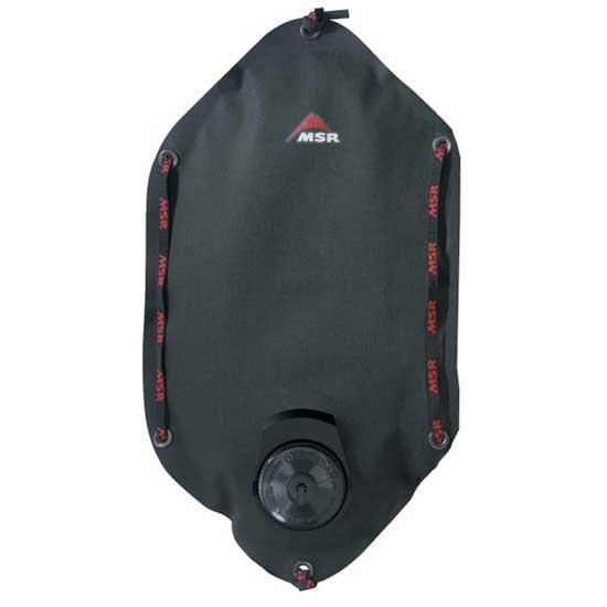 Msr Dromedary Bag 6L -