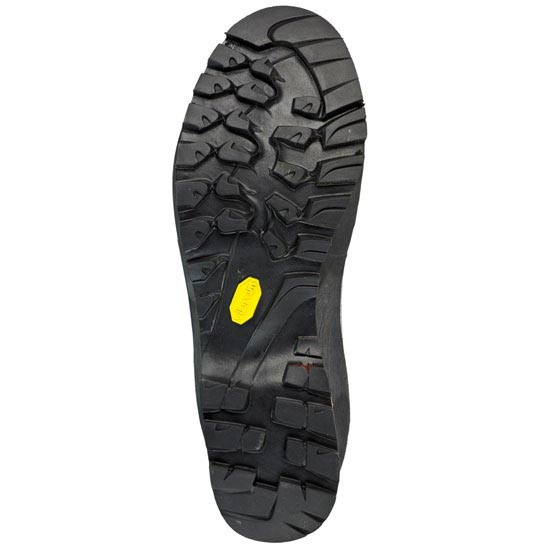 La Sportiva Trango Alp Evo Gtx - Photo of detail