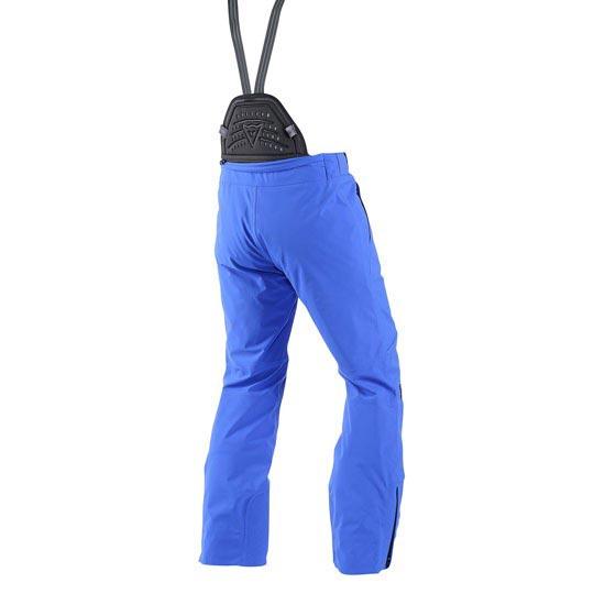 Dainese Fast Gore-Tex Pants E2 - Photo de détail