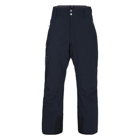 Peak Performance Marron2 Pants - Blue Shadow