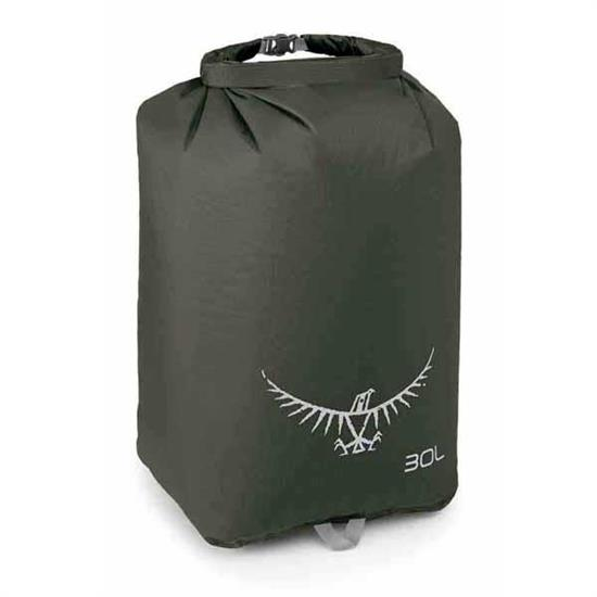 Osprey Ultralight Drysack 30 - Shadow Grey
