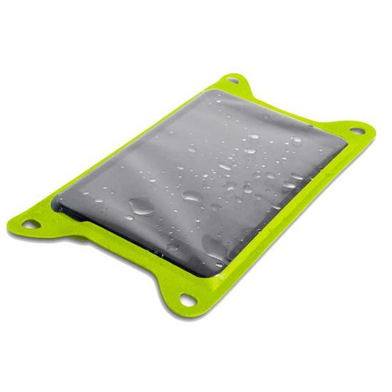 Sea To Summit TPU Case For Large Tablets - Lima