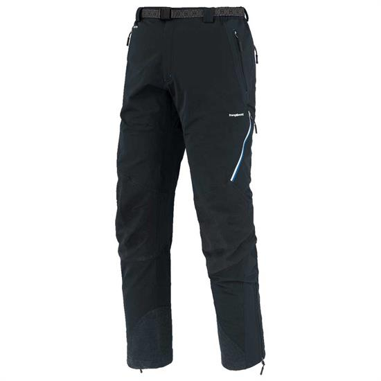 Trangoworld Prote Extreme Ds Pant - 611