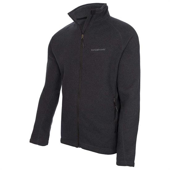 Trangoworld Brevent Jacket - Negro