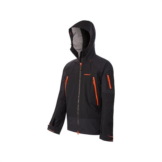 Trangoworld Trx2 Shell Pro Jacket W - 217