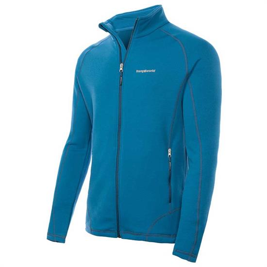 Trangoworld Jonc Jacket - 31N
