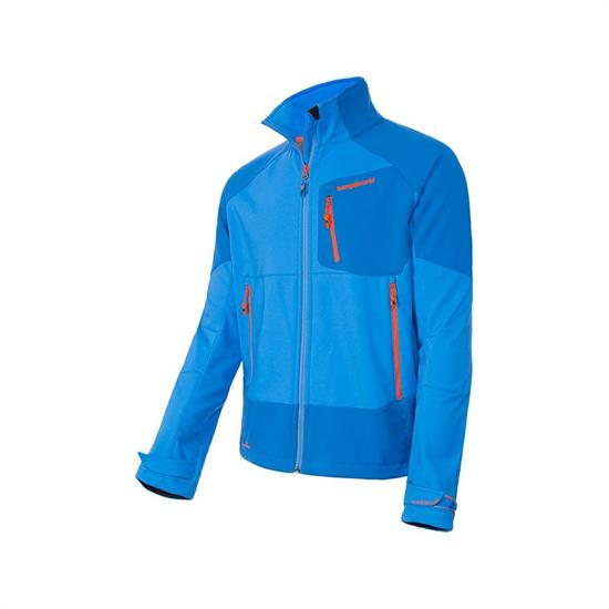 Trangoworld TRX2 Soft Pro Jacket - 323