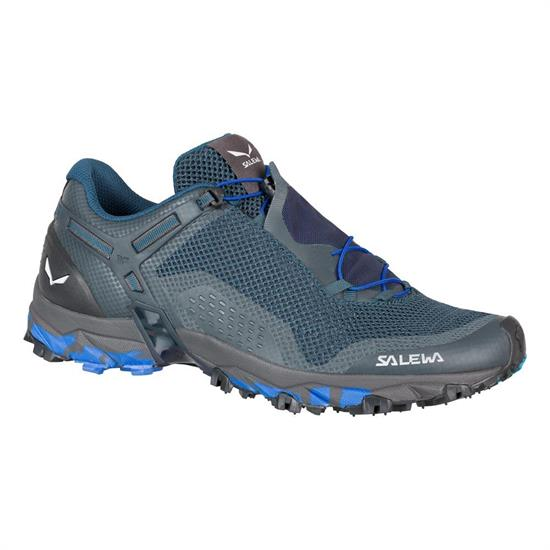 Salewa Ultra Train 2 - 3424