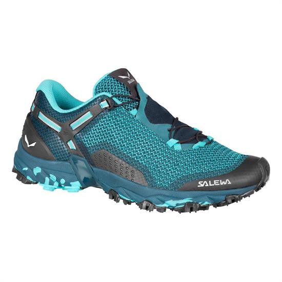 Salewa Ultra Train 2 W - 3395