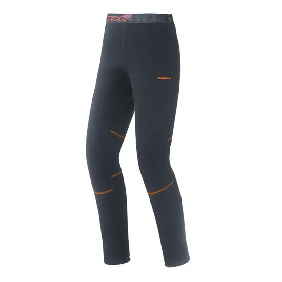 Trangoworld Trx2 Stretch Pant Pro W - 311