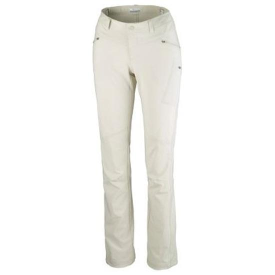 Columbia Peak To Point Pant - 022