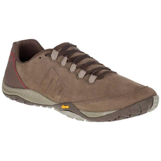 Merrell Parkway Emboss Lace - 201