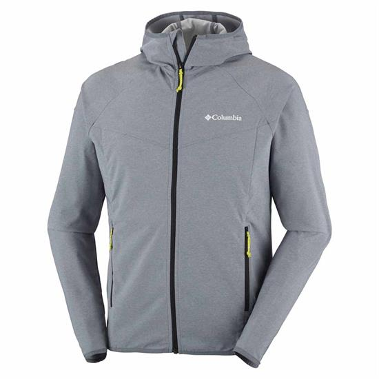 Columbia Heather Canyon Jacket - 021