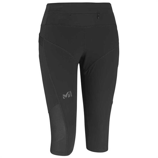 Millet Ltk Fast Tight W - 0247
