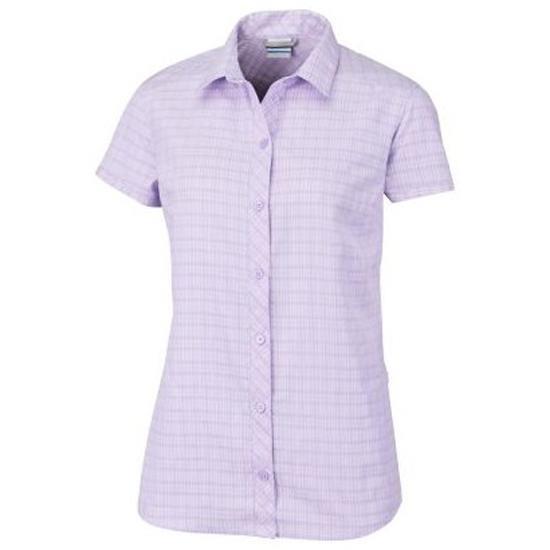 Columbia Surviv-Elle Iii Shirt W - 505