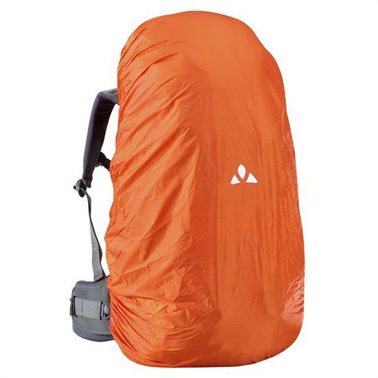 Vaude Raincover For Backpacks 6-15 L -