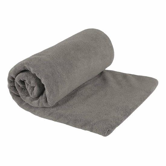Sea To Summit Tek Towel - Gris