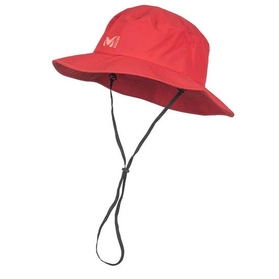 Millet Rainproof Hat - 5596