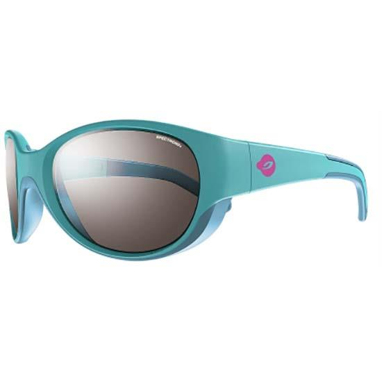 Julbo Lily Cat 3 - Turquoise/Blue