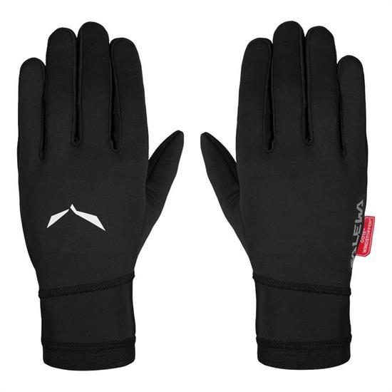 Salewa Pedroc Finger Gloves - 0910