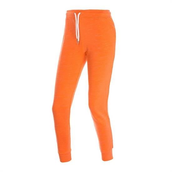 Trangoworld Chada Naranja Carrot - 1B0