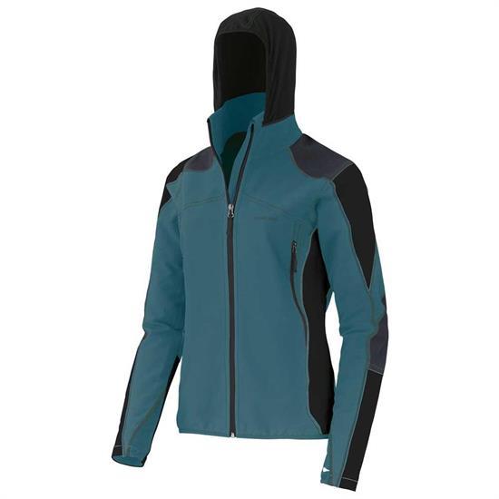 Trangoworld Awear Jacket W - 3T1